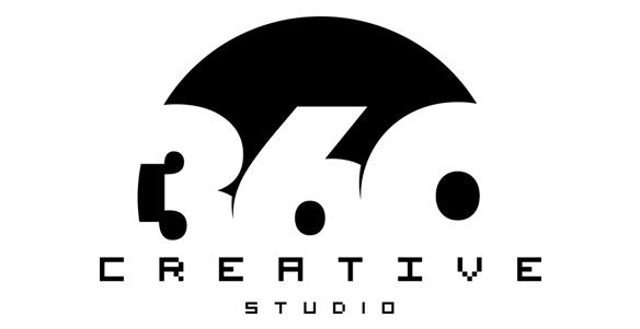 360 Creative Studio