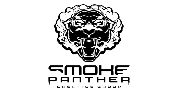 Smoke Panther