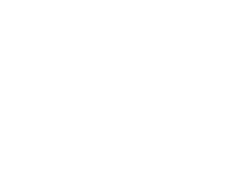 Global Tax & Accounting Group