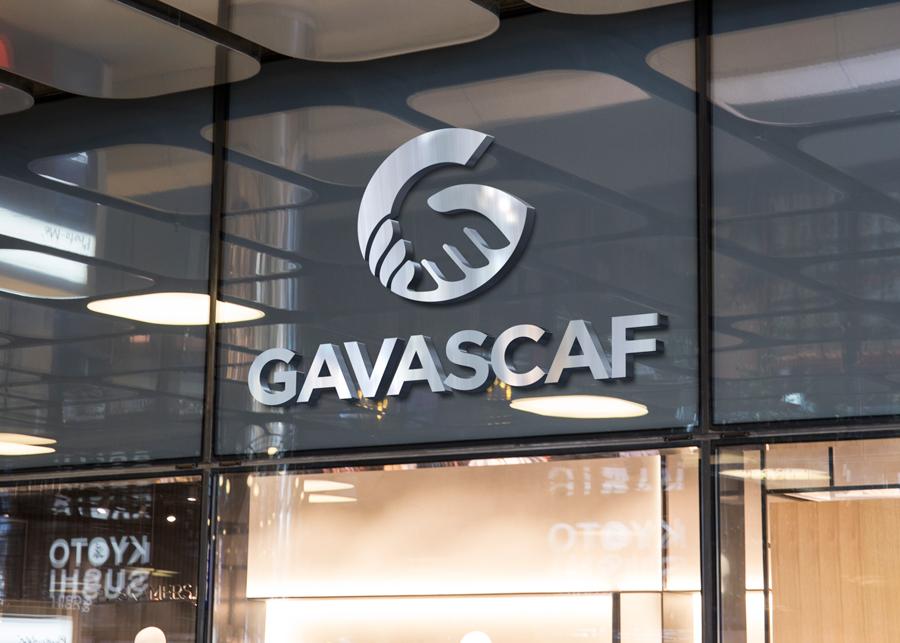 Logo for Gavascaf
