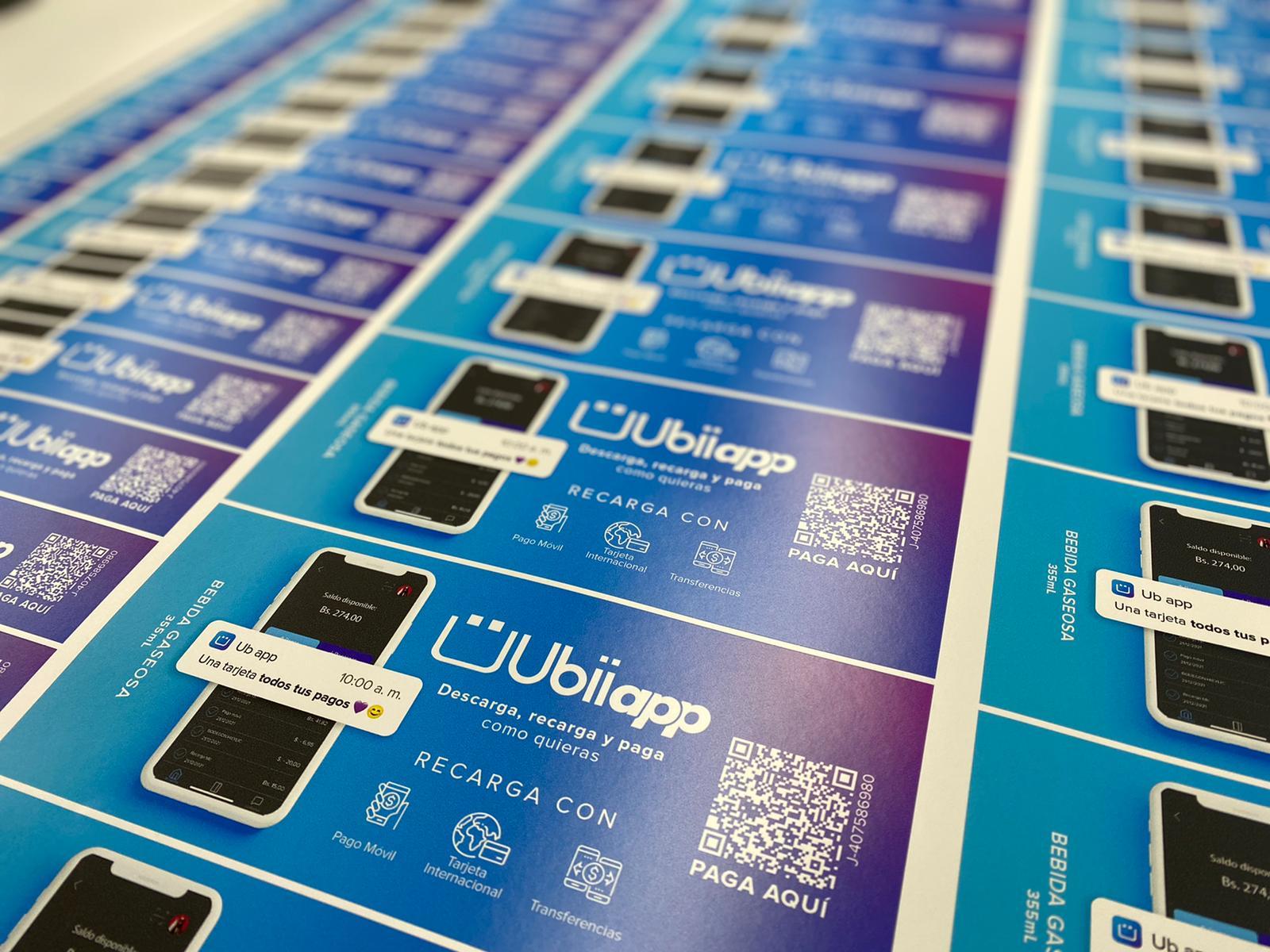 Business Card for Wesmi)e