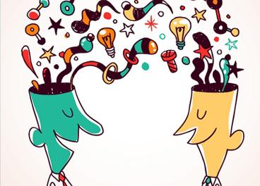 Ideas & Creativity